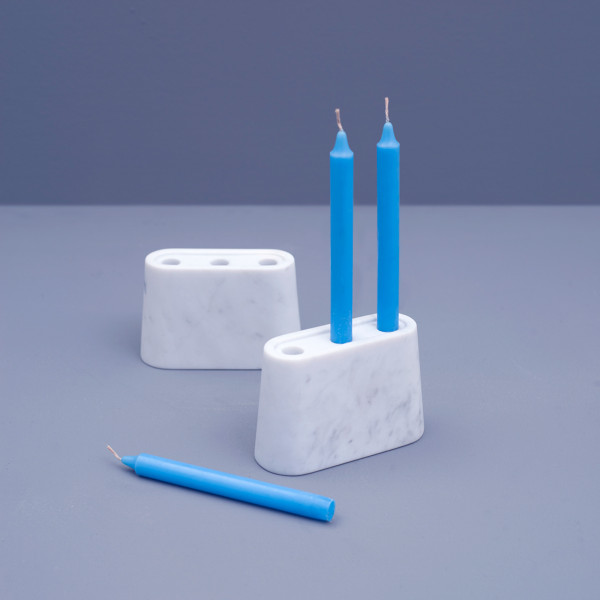 Marble Based Home Accessories from ZPSTUDIO in main home furnishings  Category