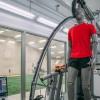 AEG_Fullwidth_Adidas_Lab