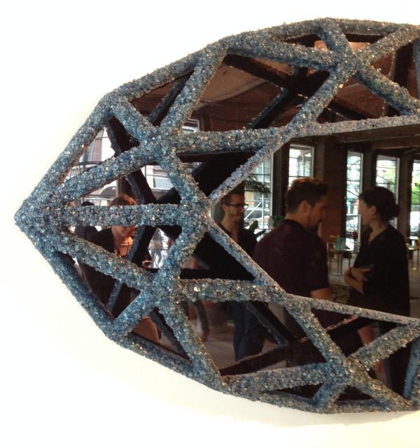 AMMA-studio-design-offsite-mirror