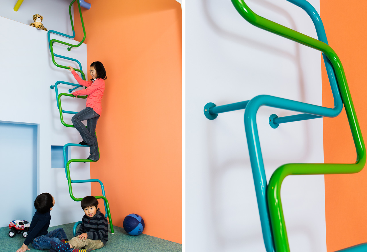 lego furniture for kids rooms. Colorful, Modern Interior Ladders For Kids Lego Furniture Rooms