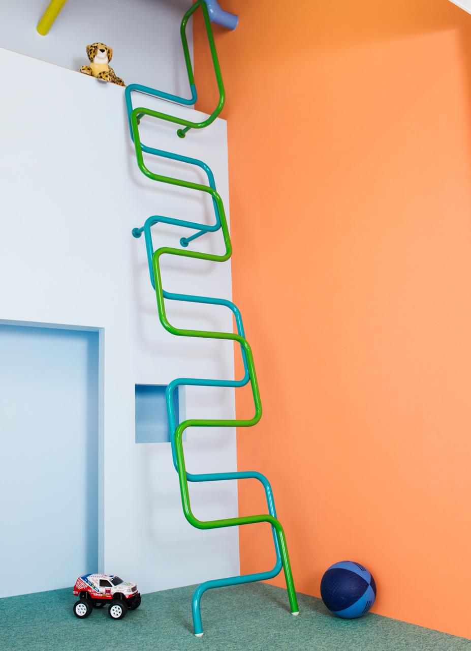 Alegre-Industrial-Studio-Kids-Ladder-2-Snake