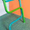 Alegre-Industrial-Studio-Kids-Ladder-4-Snake