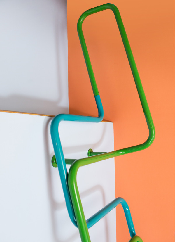 Alegre-Industrial-Studio-Kids-Ladder-5-Snake