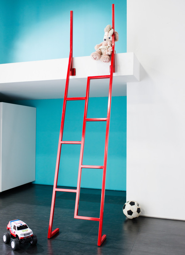 Alegre-Industrial-Studio-Kids-Ladder-6-Square