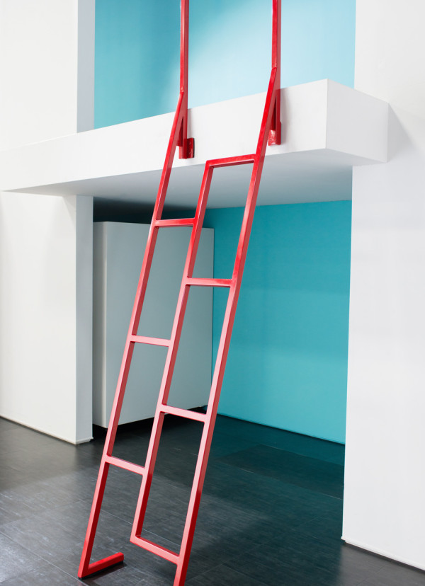 Alegre-Industrial-Studio-Kids-Ladder-7-Square