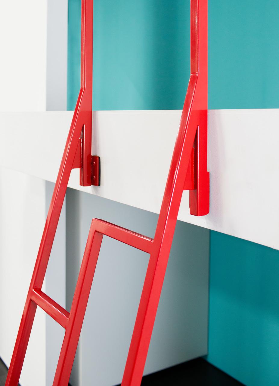 Alegre-Industrial-Studio-Kids-Ladder-8-Square