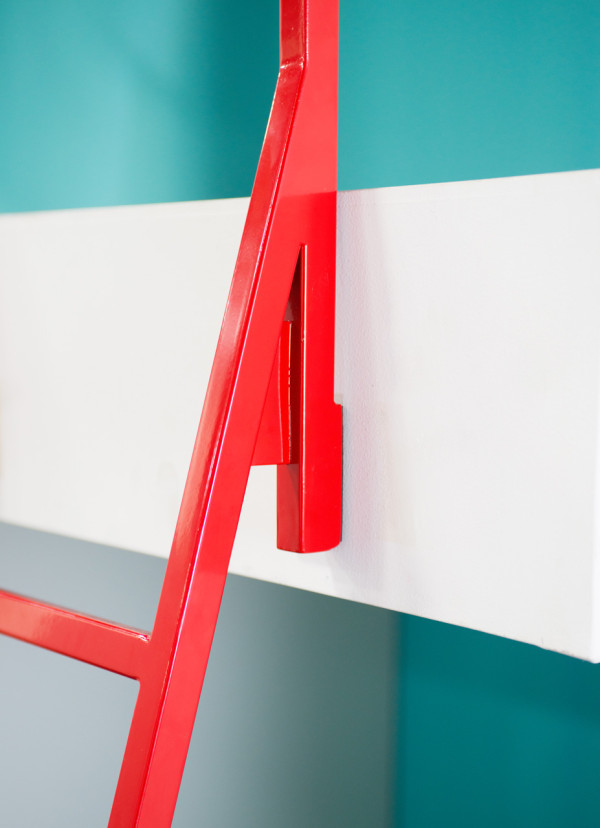 Alegre-Industrial-Studio-Kids-Ladder-9-Square