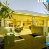 Alinta_Energy_House-backyard
