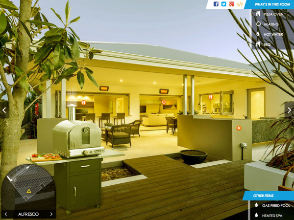 Alinta_Energy_House-backyard