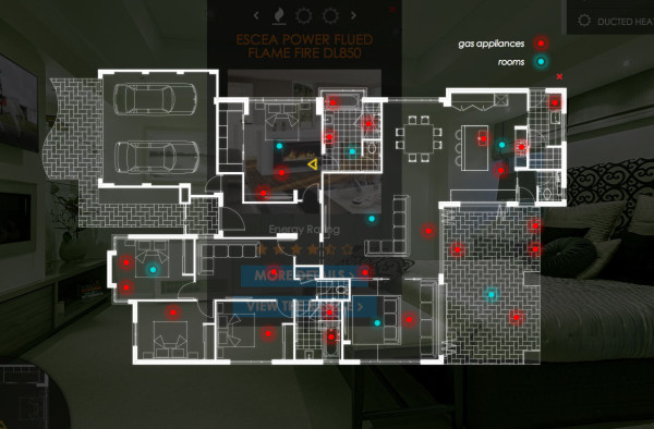 Alinta_Energy_House-floorplan