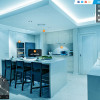 Alinta_Energy_House-kitchen