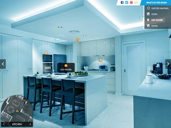 Alinta_Energy_House-kitchen
