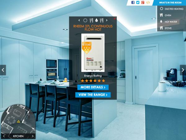 Alinta_Energy_House-range-hot-water