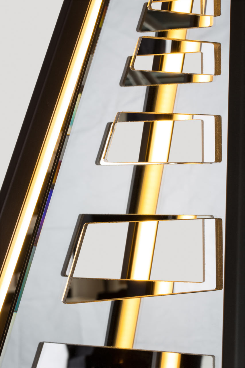 Bec-Brittain-New-6-Echo4