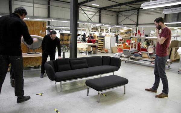 Bras-Sofa-System-Artifort-Khodi-Feiz-10