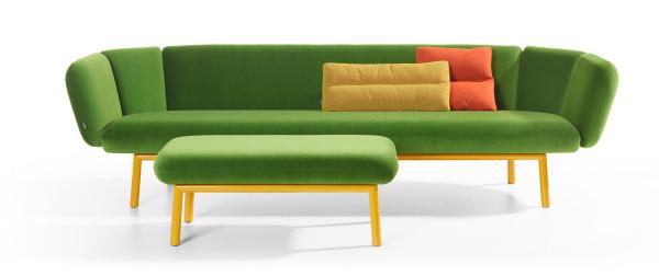 Bras-Sofa-System-Artifort-Khodi-Feiz-11