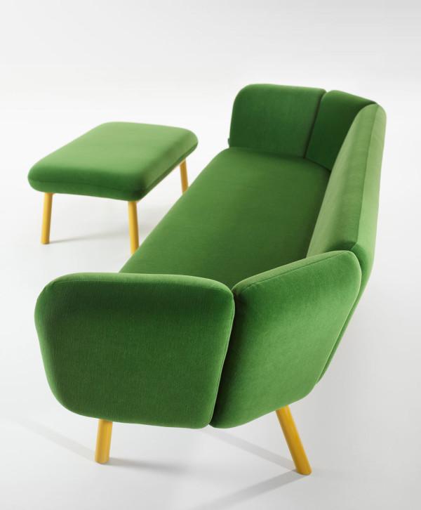 Bras-Sofa-System-Artifort-Khodi-Feiz-12