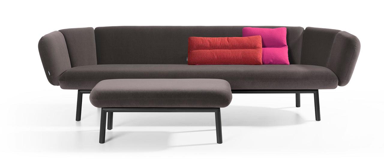 Bras-Sofa-System-Artifort-Khodi-Feiz-13