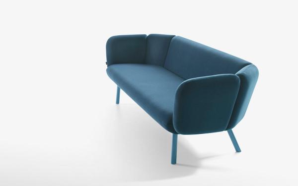Bras-Sofa-System-Artifort-Khodi-Feiz-3