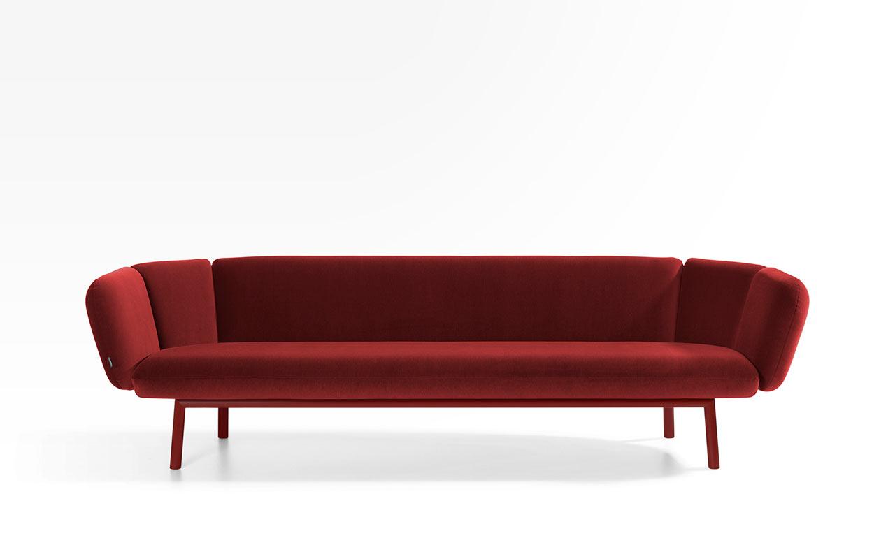 Bras-Sofa-System-Artifort-Khodi-Feiz-4