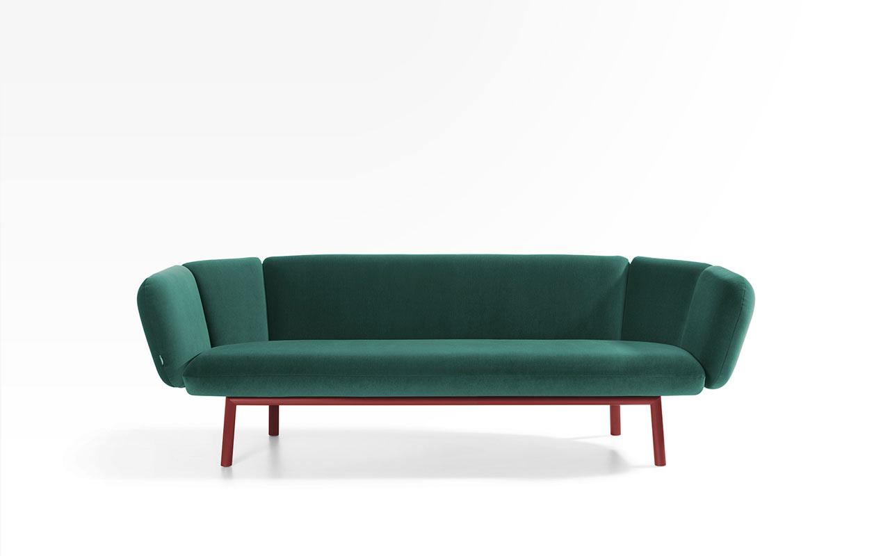 Bras-Sofa-System-Artifort-Khodi-Feiz-5