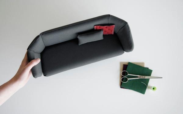 Bras-Sofa-System-Artifort-Khodi-Feiz-8