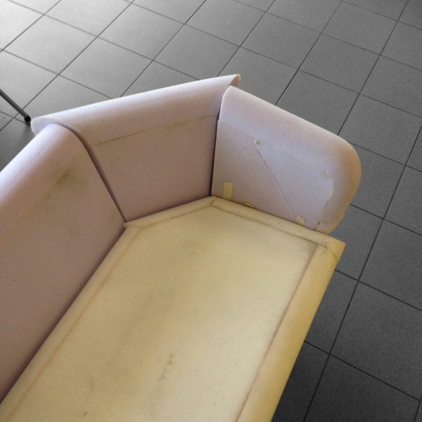 Bras-Sofa-System-Artifort-Khodi-Feiz-9