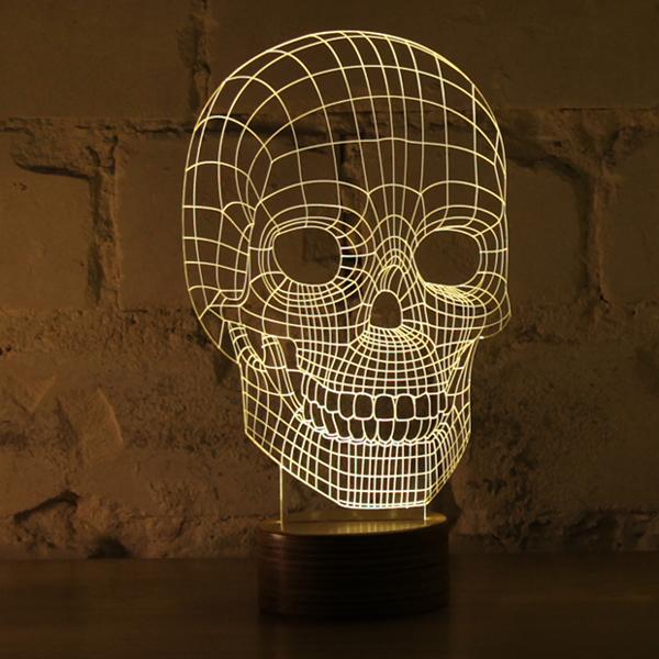 Bulbing Lamp Studio Cheha-7