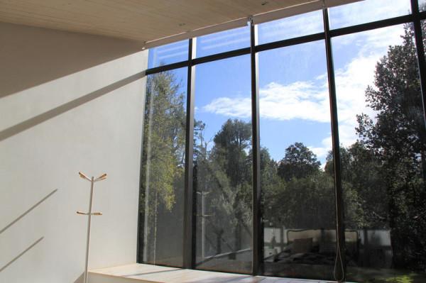 CBI-House-SGGB-Architects-11