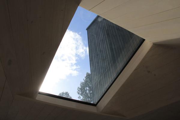 CBI-House-SGGB-Architects-12