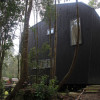 CBI-House-SGGB-Architects-2