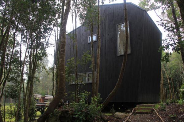 CBI-House-SGGB-Architects-2