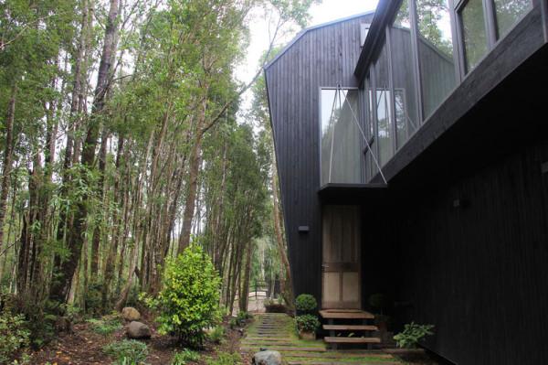 CBI-House-SGGB-Architects-4