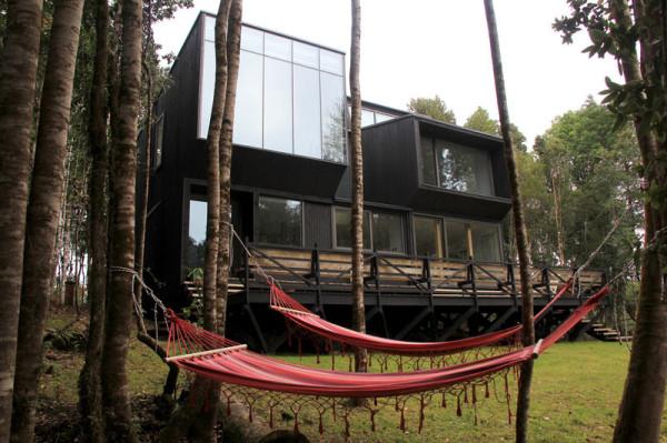 CBI-House-SGGB-Architects-6