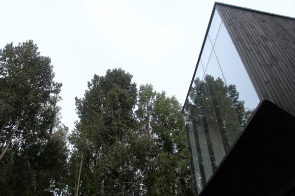 CBI-House-SGGB-Architects-7