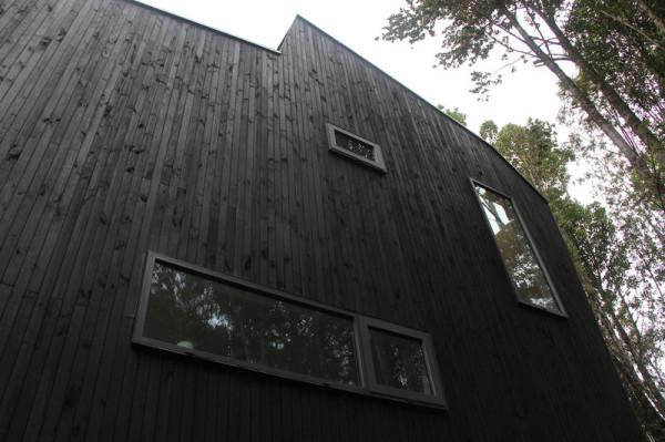 CBI-House-SGGB-Architects-7a