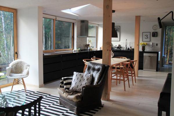 CBI-House-SGGB-Architects-8
