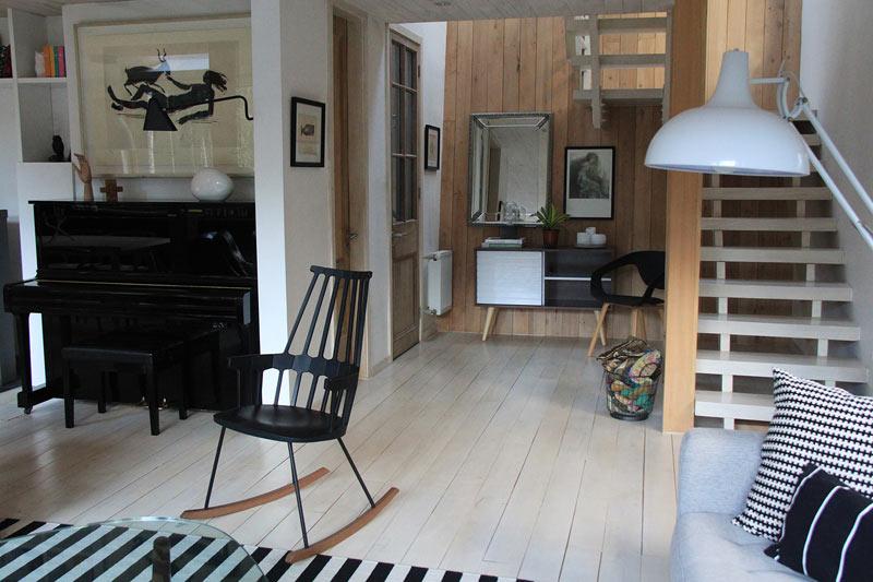 CBI-House-SGGB-Architects-9a