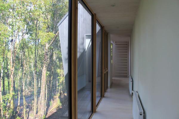 CBI-House-SGGB-Architects-9b