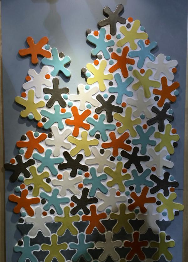 CRStudio4-retro-tiles