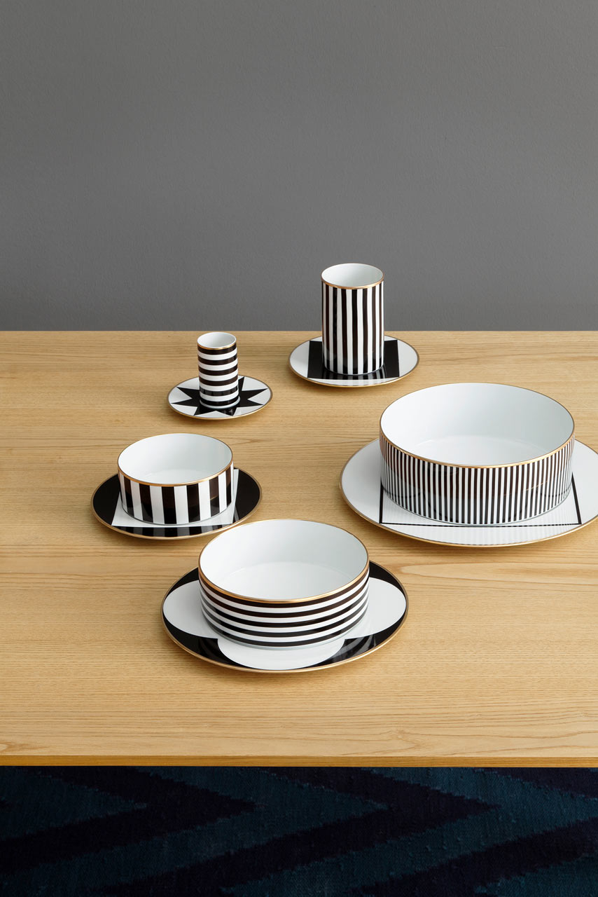 Ca-d-Oro-Collection-Sieger-Furstenberg-13