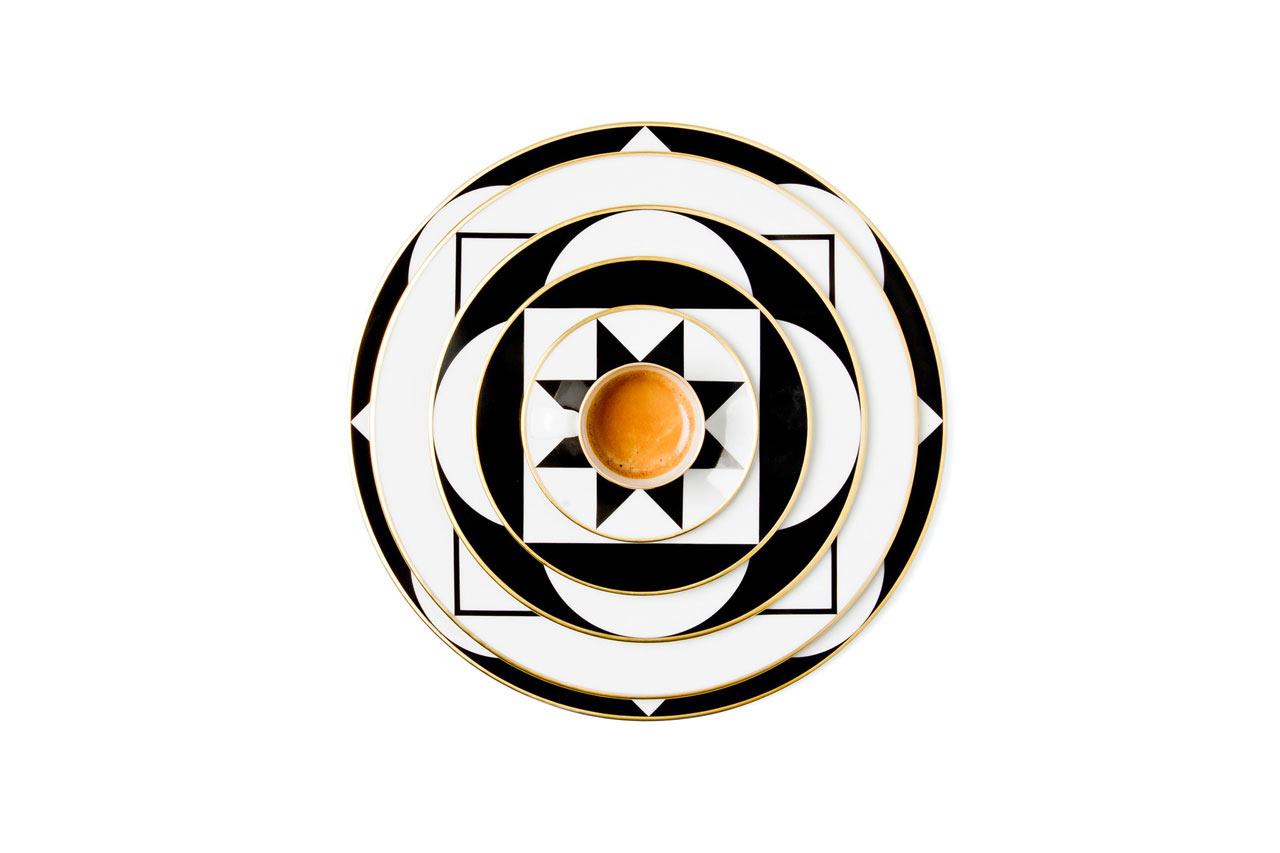 Ca-d-Oro-Collection-Sieger-Furstenberg-2
