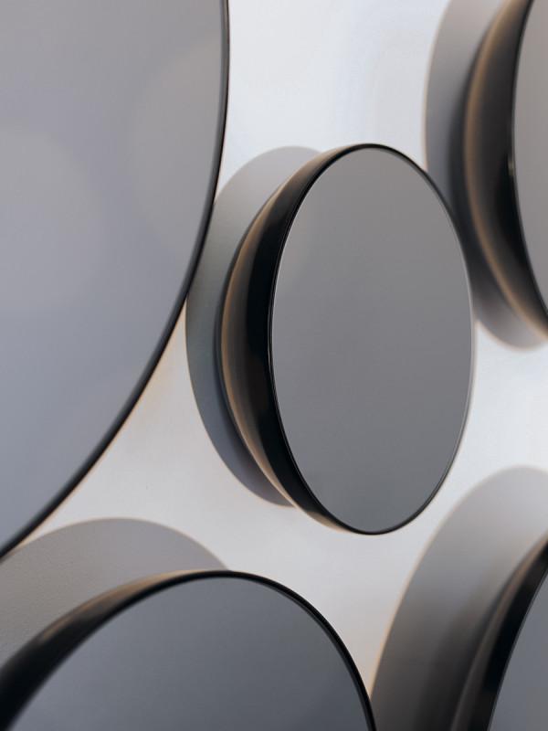 Castor-Design-Black-Mirrors2