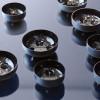 Castor-Design-tank-bowls