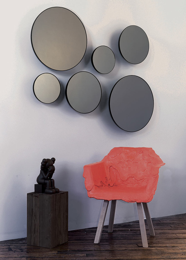 Castor-Design_BlackMirrors