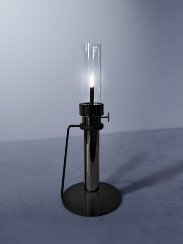 New Lighting and Decor from Castor  in main home furnishings  Category