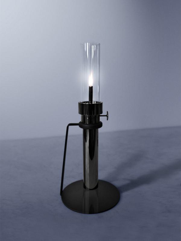 Castor-Design_OLP_Oil-Lamp