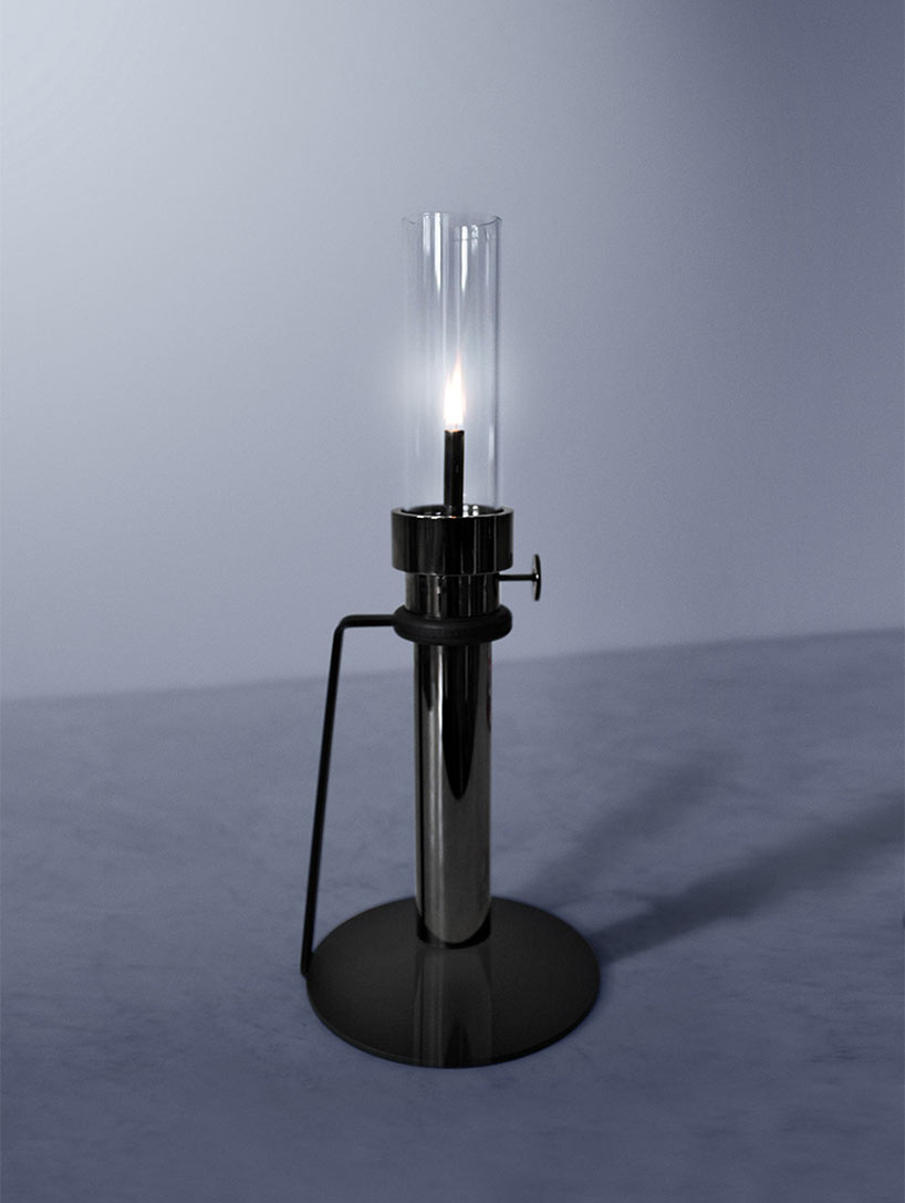 Castor-Design_OLP_Oil-Lamp