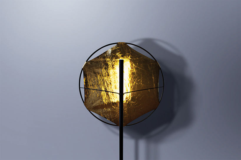 CastorDesign_L_RFL_ReflectionFloorLamp