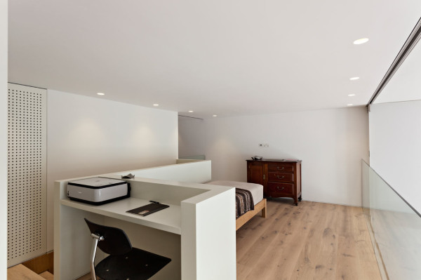 Central-London-Flat-VW+BS-10-loft